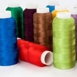 Комплетующие для вышивки