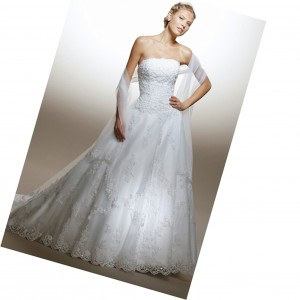 Вышивка свадебная