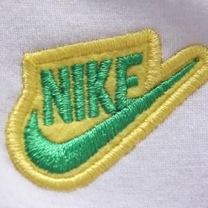 вышивка спортивной одежды