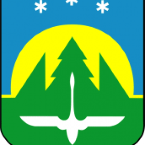 вышивка в Ханты-Мансийске